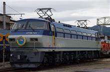 EF66-121