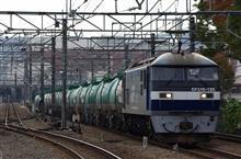 EF210-125