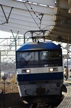 EF210-16