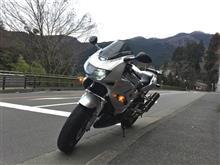 2018 バイクシーズンスタート