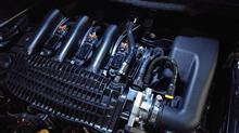 208に乗り換えて初めて体験したモノ -3気筒エンジン編-