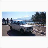 富士サンロクミーティング 2 ...