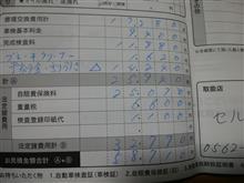余裕の無いお休み!!(´・ω・`)