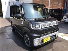 3つのプレゼント付🎁愛知本店の特選車!