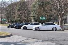 第121回 富士川SA定例オフ会 開催のお知らせ