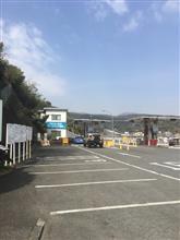 🚗箱根ターンパイクまでドライブ