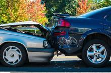交通事故に遭った時に落ち着いて対処できる自信、ありますか?おとなの自動車保険『もしものときのVR体験シミュレーション』【PR】