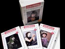 Pure Moments ~ NAOKO KAWAI DVD COLLECTION DVD