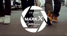マークX130撮影オフinTokyo 動画