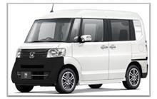 軽自動車には軽油 : N BAN 0.66Lディーゼルターボ発表