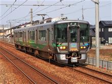 財政不足も何のその、新駅誕生『高岡やぶなみ駅』