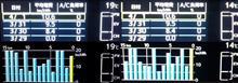 新型PHVと前車30型のジレンマ 気温18ー14℃ 編
