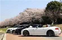桜満開~撮影会オフに行ってきました~♪