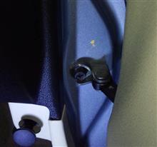 エアバッグのリコール未改修車両を車検で通さない措置について