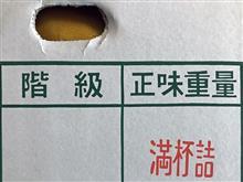 【 ふるさと 】 鹿児島県・いちき串木野市 【 納税 】