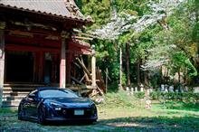 茨城県石岡市の善光寺は廃寺なのか