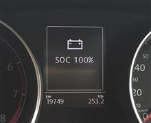 SOC100%
