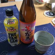 神戸で岡山・笠岡ラーメン