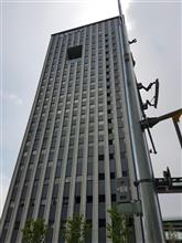 TOEIC試験in愛知大学