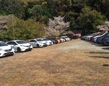 奈良のオフ会