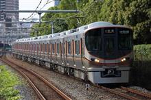 1年で一番電車が混む日