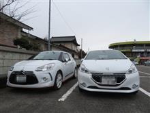 ハイドラが人と人とをつなげる!?日本海富山ドライブ編