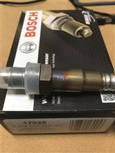 A/Fセンサー