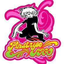 ◆4/28第二回ドレコンイベント◆出店者紹介『Pinstripe SHOさん』