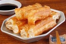 日本人が、「汚い」と思う中国の食べ物 中国人がみんな、大好きな物ばかりだった =中国メディア