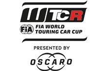 2018 WTCR AFRIQUIA Race of Morocco Race 3
