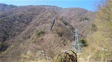 田代川第2発電所