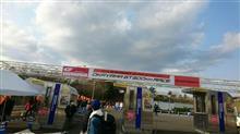 2018 AUTOBACS SUPER GT Round 1 OKAYAMA GT 300km RACE