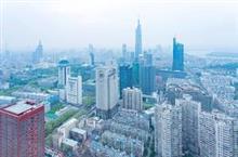 南京で日本人が、道を尋ねたらどうなるか、実験してみた・・・お年寄りはどう反応した? =中国メディア