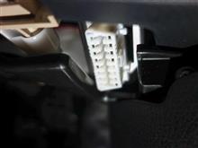 C-HRには「車速感応式ドアロック」が付いていないので…