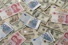 日本衰退なんて嘘だ! 「世界最大の債権国」の日本は、世界中の国で「利益」 =中国