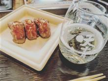 クマー!澤酒造に行ってきました。