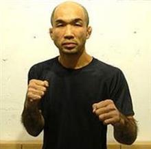 港太郎さん(46)死去