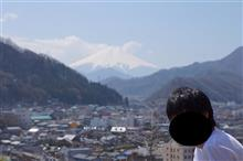 石和温泉の旅(その5)
