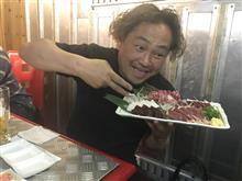 九州に来たら絶対に食べたいもの