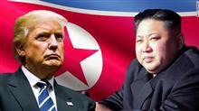 日米同盟に追い込まれた北朝鮮
