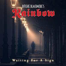Rainbow の新曲。(^^)