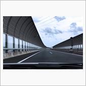 8mmカメラ みんカラ - 車・自動車SNS(ブログ・パーツ・燃費