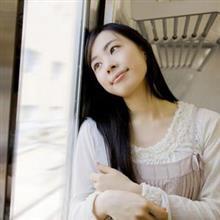 普段は、鼻で笑って見下しているのに 「それでも日本を、称賛せざるを得ない理由」=中国報道