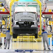 日本のこの分野の、工業技術を見て 君は恐れを、抱くだろうか? =中国メディア