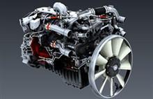 VWとの提携で勝ち残りを目指す。