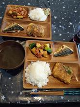 食べたい物を食らう\(^o^)/