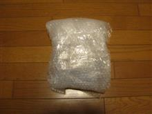 ☆ アルパイン イコライザー3341 清掃
