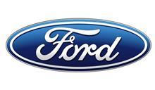 フォードのマイ・ブーム?(笑)