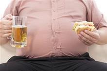 世界一の、肥満大国になってしまったわが国・・・日本人のようにスリムになるには、一体何を食べたらいいのか =中国メディア