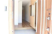 これは便利で、良い設計だ! 日本の家の、「玄関」は 良く出来ている =中国メディア